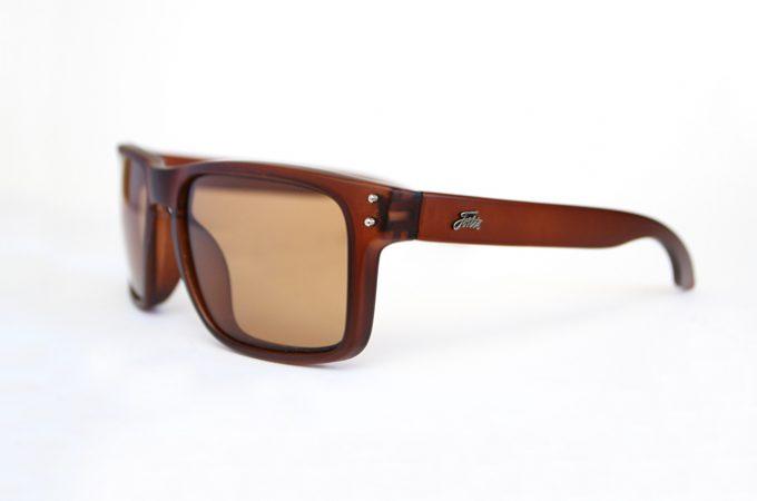 e01e51211bdb Fortis Bays Sunglasses – The Tackle Tavern Store